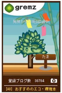 Grems_tanabata1