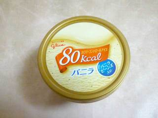 002516